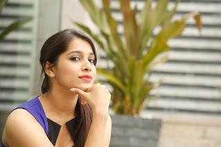 Rashmi Goutham glamorous Pictures 035