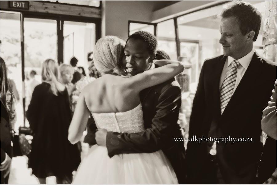 DK Photography Slideshow-1890 Tania & Josh's Wedding in Kirstenbosch Botanical Garden  Cape Town Wedding photographer