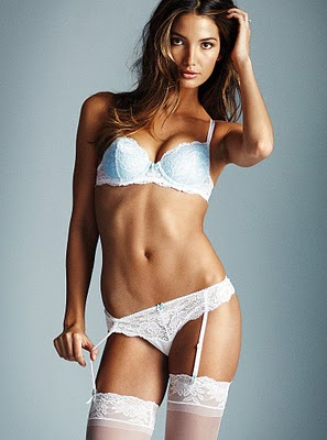 Worlds Sexiest Lingerie 43