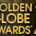 Nomeados: Globos de Ouro 2014