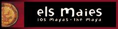 Els Maies