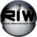 RÁDIO IRMANDADE WEB