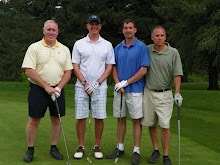 2011 Champions  (-8*) The Elks Club