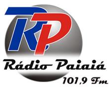 PAIAIÁ FM