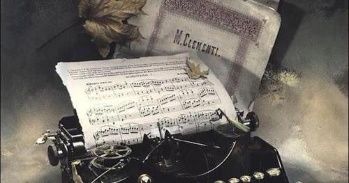 Tejiendo ideas cosiendo palabras tu jard n con enanitos - Mi jardin con enanitos ...