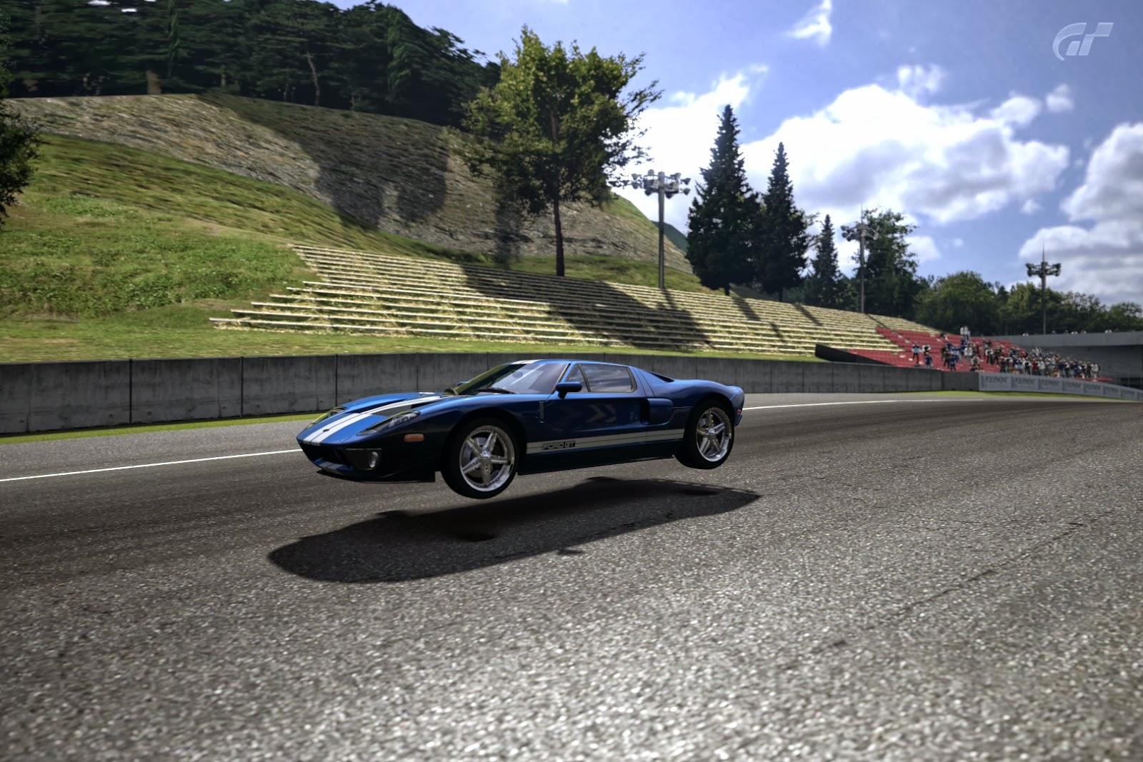 Gt5 fun 2 drift chevrolet camaro iroc z concept 39 88 for Interior 88 camaro