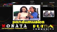 Album OM Monata Live Mangunrekso Pati 2015