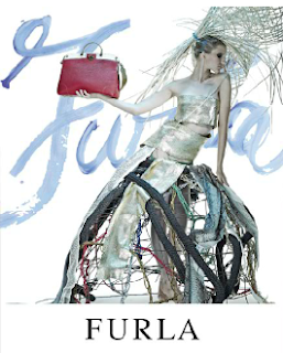 Furla_SS_2012_Collection