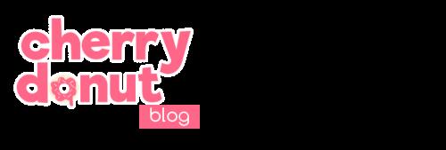 El blog de Cherry Donut!