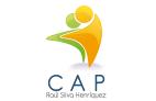 CAP CERRILLOS