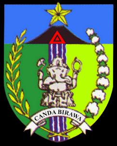 DINAS SOSIAL KAB KEDIRI