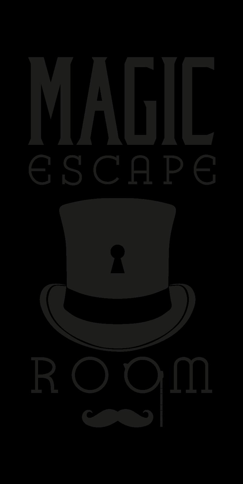 Houdini Escape Room Software Crack