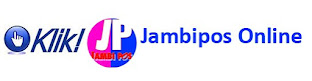 Twitter Jambipos Online