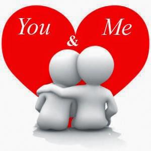 http://berita-21.blogspot.com/2014/05/kata-kata-cinta-romantis-buat-pacar.html