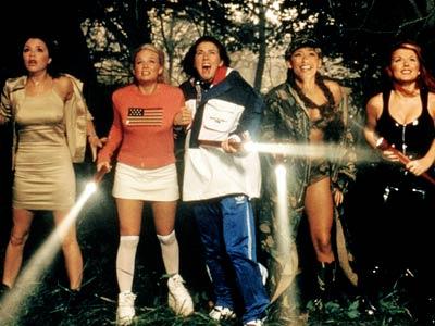 quattordicenni film scandalo