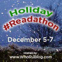http://www.whorublog.com/2014/10/27/5th-annual-holiday-readathon-december-5-7-2014/#sthash.jNugxKyg.AbWc6t0i.dpbs