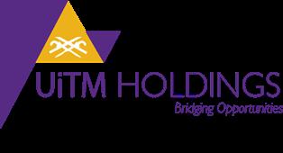 Jawatan Kosong di UiTM Private Healthcare Sdn Bhd
