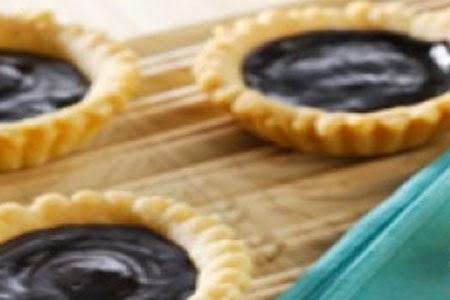 Resep pai susu coklat enak resep cara membuat masakan enak komplit