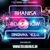 BHANISA ROADSHOW DINGAMA VOL 4 DJ SRINU BNS