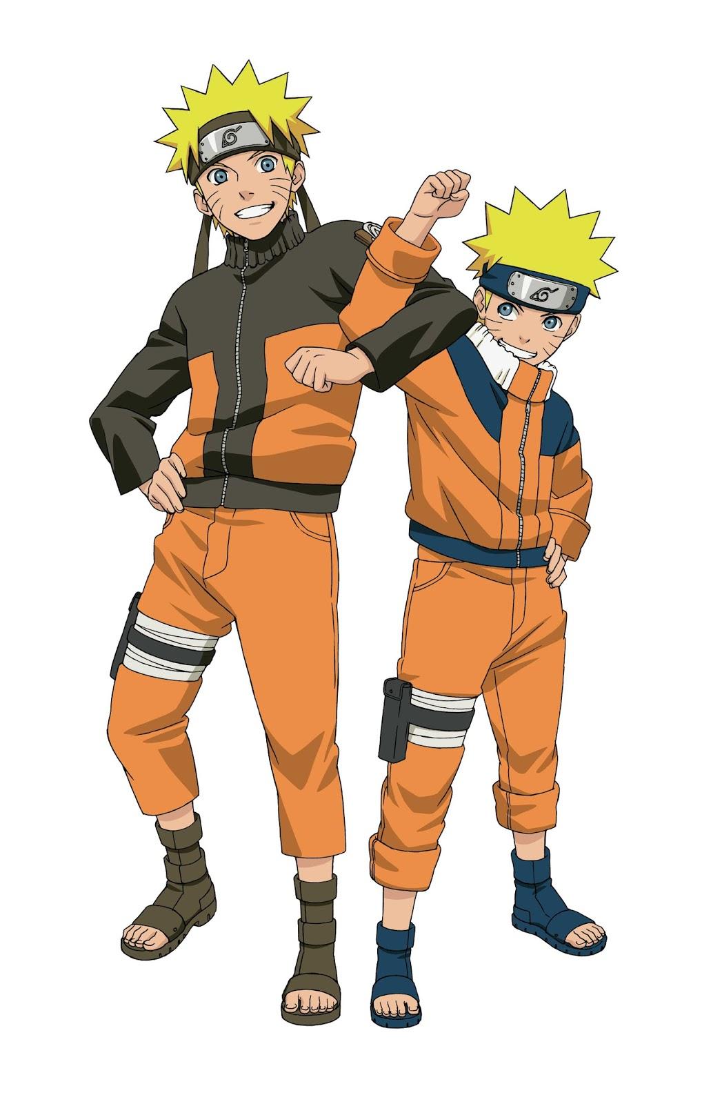 Shinobi Tampan Di Anime Naruto Princess Shara Jaket Shippuden Dewasa Logo 7aburame Shino