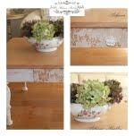 Dom i dizajn: Uređenje stola za dnevni boravak
