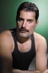 Biography of Freddie Mercury