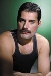 Biography of Freddie Mercury