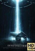 Extraterrestrial (2014) BRrip 1080p Subtitulada