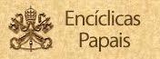 Encíclicas Papais