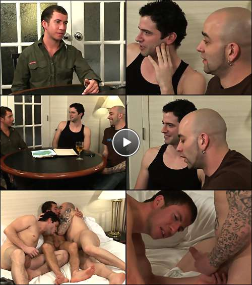 gay massive cock videos video