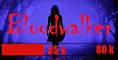 Bloodwalker - Horror WIP