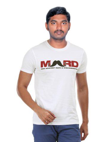 Sreenivasulu Malkari  ask2seenu Guntakal Anantapur Dist Andhra Pradesh arekatika surya vamshi suryavanshi arekatika rajput suryavanshi