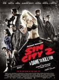 descargar sin city 2, sin city 2 online, sin city 2 latino
