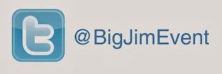https://twitter.com/BigJimEvent