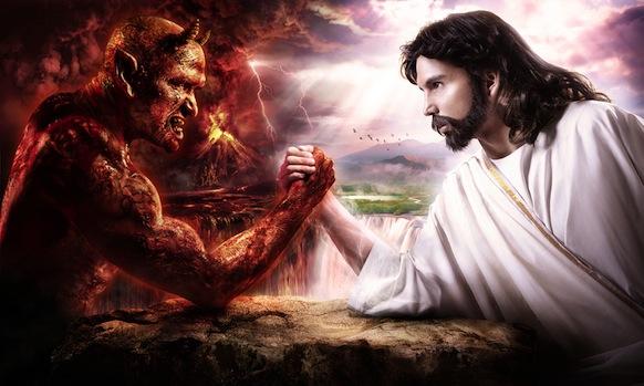 [Image: devil_vs_jesus.jpg]