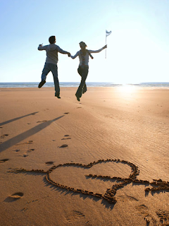 10 Tips for Finding True Love and Happiness-jensonlineservices.com