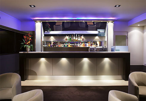 kcadi interior design group restaurants and bar design ideas