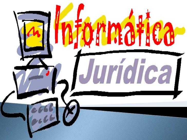 ley 1273 delitos informaticos pdf