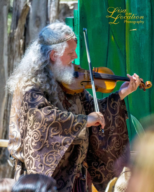 Sherwood Forest Faire, Lisa On Location photography, Canon 500mm reflex mirror lens