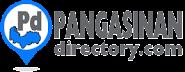 Pangasinan Directory