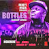 Modenine – Bottles Ft. Morell