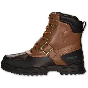 Polo Boots Kids2