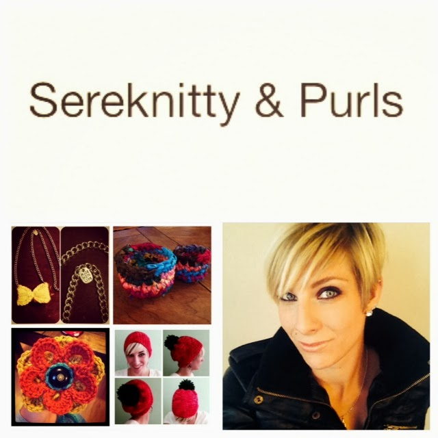 Sereknitty & Purls