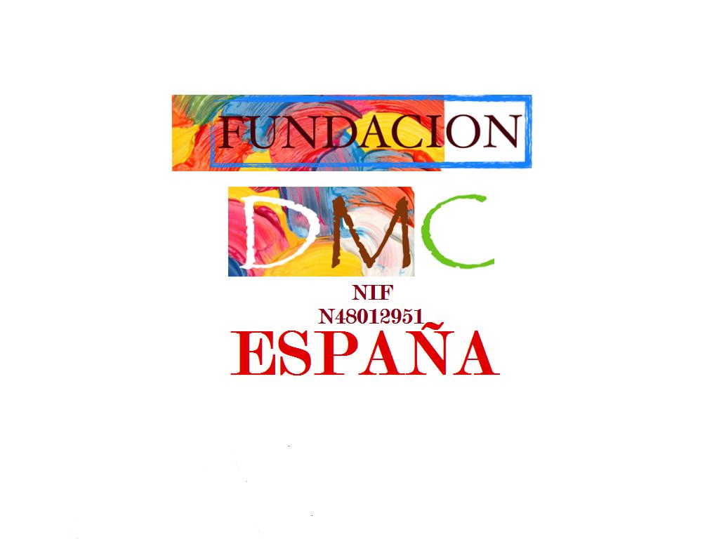 FDMC FILIAL ESPAÑA