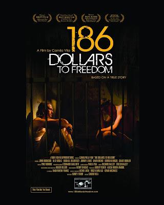 186 Dollars To Freedom – DVDRIP SUBTITULADO