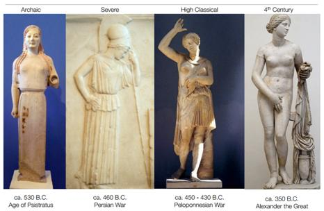 an analysis of the role and treatment of women in the ancient athenian society - women in the ancient world had few rights, they differed from country to country or, in the case of the women of athens and sparta, from city-state to the city-state the women of the city-states of athens and sparta had profound differences in their roles in the political and the daily lives of their families and their cities.