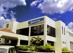 lowongan kerja bank bri 2014
