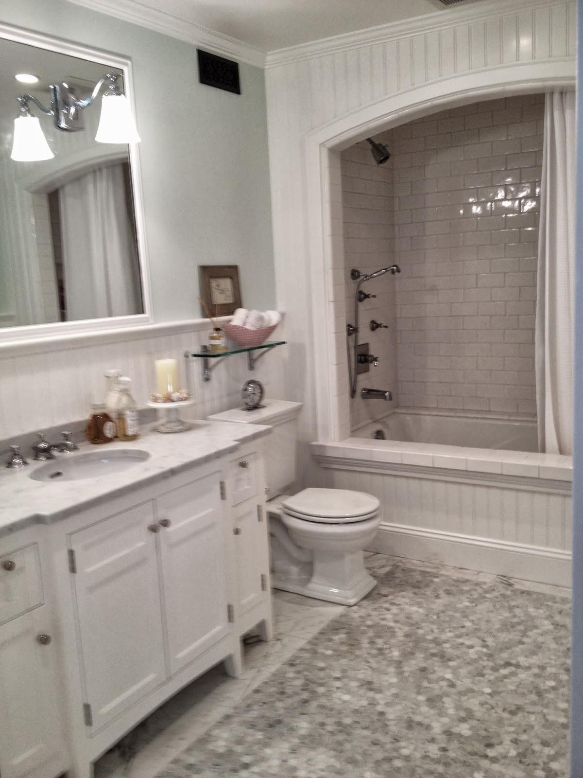 Mortgage loans caroline gerardo home types of mortgage for Bath remodel financing