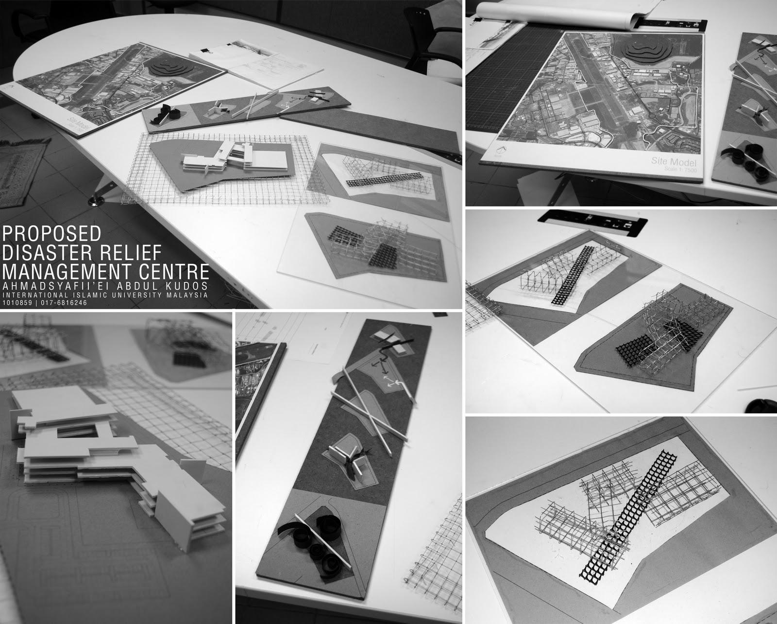 Art Design Dissertation Proposal
