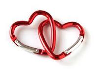 avatare cu inimi de ziua indragostitilor
